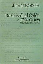 De_Cristóbal_Colón_a_Fidel_Castro.jpeg