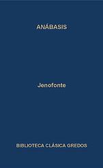 Anábasis_-_Jenofonte.png