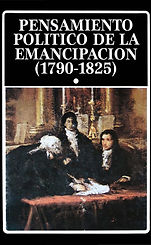 Romero, Jose Luis; Romero, Luis Alberto