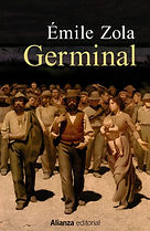 Germinal - Emile Zola.jpg