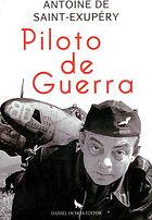 piloto-de-guerra.jpg