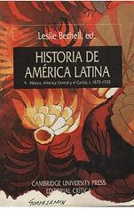 Historia_de_América_Latina_IX.jpg