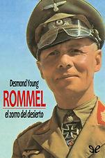 Rommel Desmond Young.jpeg