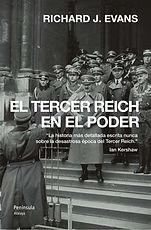 El Tercer Reich en el Poder.jpg