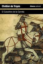 El Caballero de la Carreta.jpg