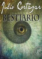 Bestiario.jpg