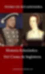 Rivadeneira, Pedro de. - Historia eclesi