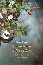 Los_Diarios_de_Adán_y_Eva.jpg