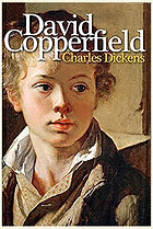 Dvid Copperfield.jpg