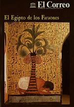 El Egipto de los Faraones.png