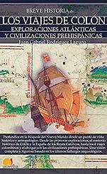 Breve_Historia_de_los_Viajes_de_Colón.jp