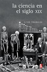 La Ciencia en el Siglo XIX.jpg