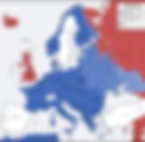 Second_world_war_europe_1941-1942_map_de