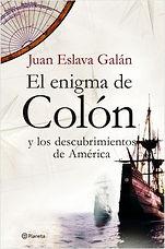 El_Enigma_de_Colón.jpg