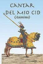 Cantar del Mio Cid.jpg