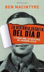 La_historia_secreta_del_Día_D.jpg