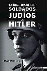 La_Tragedia_de_los_Judíos_de_Hitler.jpg
