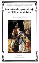 Los_Años_de_Aprendizaje_de_Wilhelm_Meist