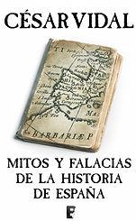 Mitos y Falacias.jpg
