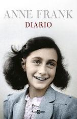 Diario de Ana Frank.jpg