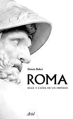 Roma-Auge_y_Caída.jpg