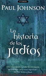 La Historia de los Judios.jpg