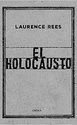 El Holocausto.jpg