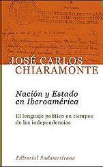 Nación_y_Estado_en_Iberoamérica.jpg