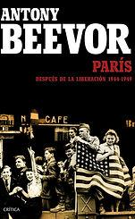 Paris-Antony Beevor.jpg