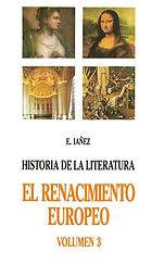 El-renacimiento-literario-europeo-Eduard