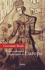 Raices culturales y espirituales de Euro