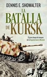 principal-portada-la-batalla-de-kursk-es
