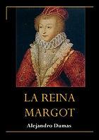 La reina Margot.jpg