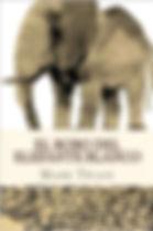 El Robo del Elefante Blanco.jpg