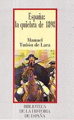 España._La_Quiebra_de_1898.jpg