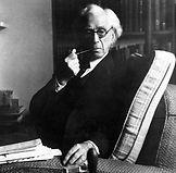 Bertrand_Russell_1954 (1).jpg