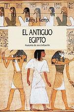 El Antiguo Egipto.jpg