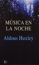 Música_en_la_Noche.jpg