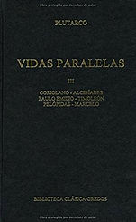 Vidas Paralelas III.jpg