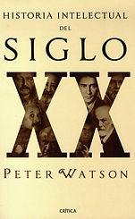 Watson_-Peter-Historia-intelectual-del-s