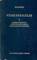 Vidas Paralelas II.jpg