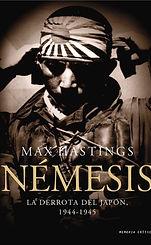 Nemesis. La derrota de Japonjpg.jpg