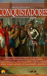 Breve historia de los conquistadores.jpg
