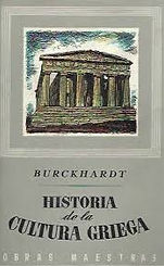 historia de la cultura griega.jpg