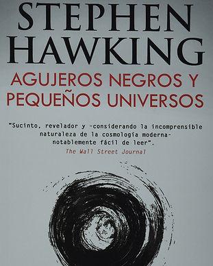 Agujeros_Negros_y_Pequeños_Universos.jpg