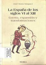 Fernández_Conde,_F._J._-_Historia_de_Esp