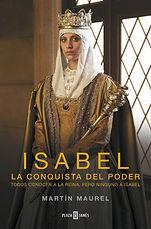 Isabel. La Conquista del Poder.jpg