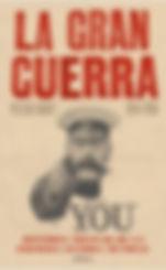 la-gran-guerra-1914-1918_9788498926842.j