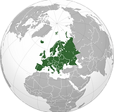 481px-Europe_orthographic_Caucasus_Urals