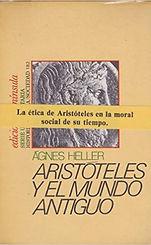 aristoteles y el mundo antiguo.jpg
